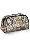 Womanizer Bag - C'est le sac de rangement incontournable pour votre Womanizer.